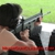 Miami Gun Classes