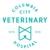 Columbia City Veterinary Hospital