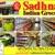 Sadhnas Indian Groceries