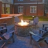 Homewood Suites by Hilton Albany