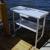 Atlantic Aluminum & Marine Products