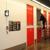 U-Haul Moving & Storage of Scranton