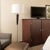 Hampton Inn Orlando-International Airport