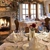 Goldener Hirsch Inn & Restaurant