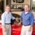 New Autos Inc.