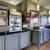 Quality Inn Pascagoula / Moss Point