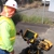 Hawaii Geophysical Services