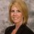 Allstate Insurance: Mandy Crowley