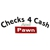 Checks 4 Cash And Pawn