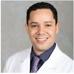 Oral Implantology Associates
