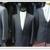 Centofanti Custom Tailors