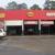 Midas Auto Service and Repair North Charleston