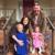 Allstate Insurance: Brad Snellgrove