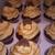 Maelani's Bake Shoppe