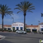 Sprint Store - Oceanside, CA