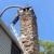 Washington Chimney Sweep