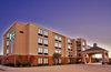 Holiday Inn Express & Suites CAPE GIRARDEAU I-55, Cape Girardeau MO