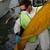 Sea Tow Key Biscayne