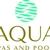 Aqua Spas And Pools Inc