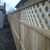 Built Rite Fence and Deck