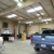 Sterling McCall Collision Center North