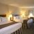 Holiday Inn BILOXI