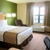 Extended Stay America Livermore - Airway Blvd.