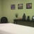 A Touch of Zen Massage Therapy