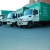 Ben Hur Moving & Storage