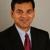 Allstate Insurance: Ravi Reddy