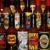 Stillwater's Wines & Spirits