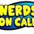 Nerds On Call Computer Repair Sacramento