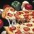 Santora's Pizza Pub & Grill