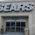 Sears Parts Direct