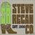 Steve Regan Company