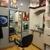 Creative Layers Hair & Art Studio