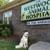 Westwood Animal Hospital