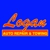 Logan Auto Repair & Towing