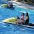San Diego Jet Ski rental and Sales