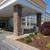 Holiday Inn Express CHARLESTON-CIVIC CENTER