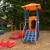 Rainbow Child Care Center