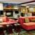 Vail Marriott Mountain Resort