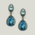 Jewelry Judge Ben Gordon - Texas Independent Jewelry Appraisers