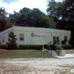 Brandon Worship Center