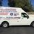 All Appliance & HVAC Service Inc
