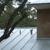 Sa Building & Remodeling