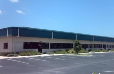 Fresh Start Community Church - Tampa, FL