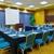 Holiday Inn Hotel & Suites PHOENIX AIRPORT