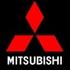 Kendall Mitsubishi
