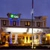 Holiday Inn Express INDIANAPOLIS NW - PARK 100